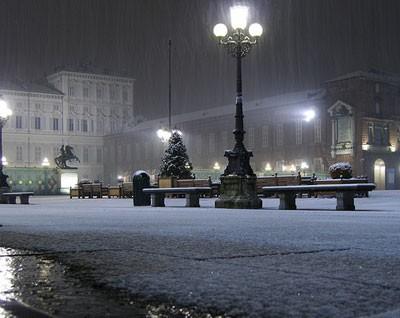 Torino una meta turistica da rivalutare 360 gradi - Cinema due giardini torino ...